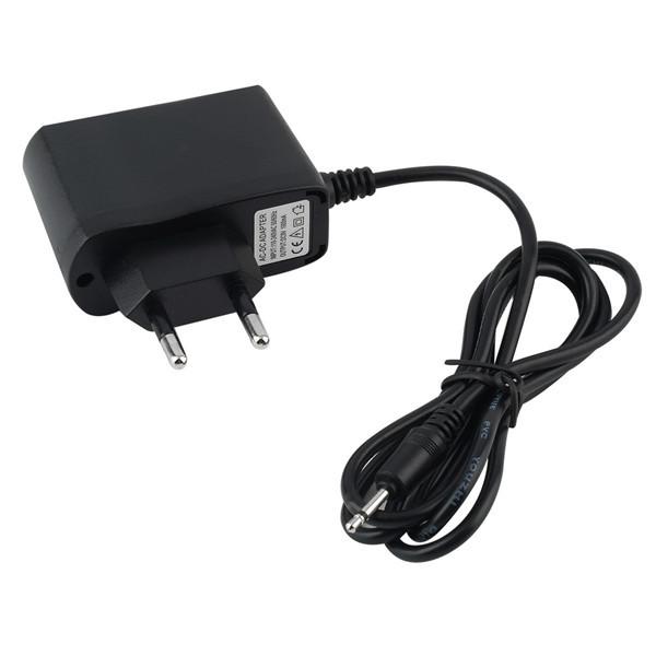 Eliminador de Bateria Para Neurodyn Tens/ Fes Portable Mod. Antigo  - HB FISIOTERAPIA
