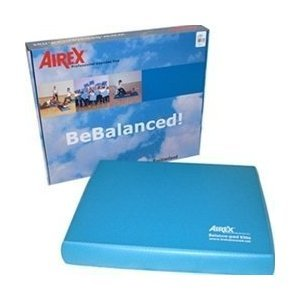 Balance Pad Airex  - HB FISIOTERAPIA