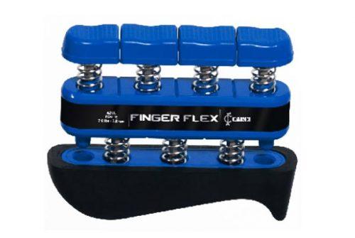 Digiflex - Finger Flex   - HB FISIOTERAPIA
