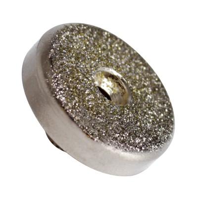 Ponteira Diamantada 75 Micras  - HB FISIOTERAPIA