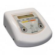 Dualpex 961 Uro - Eletroestimulação Ginecológica