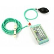Perina Stim - Eletroestimulação e Biofeedback