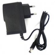 Eliminador de Bateria Para Neurodyn Tens/ Fes Portable Mod. Novo