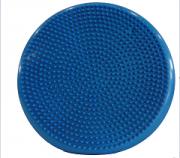 Balance Cushion - Disco de Equilíbrio Slade