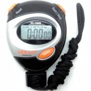 Cronômetro Sport Timer