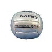 Medicine Bal 2kg - Kaemy