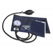 Aparelho de Pressão Arterial - Velcro - Premium