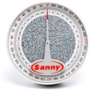 Flexímetro Pendular - Sanny