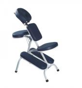 Cadeira de Shiatsu em Metal - Beltex