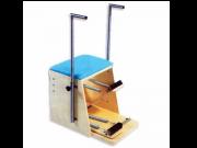 Cadeira Combo para Pilates - ZilMóveis