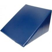Triângulo de Espuma - HB