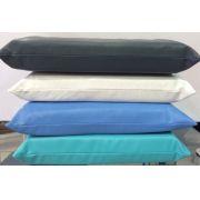 Travesseiro de Espuma - HB