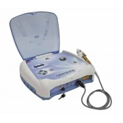 Laserpulse com Caneta 660nm