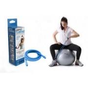 Carci Tubing Azul (Médio Forte)