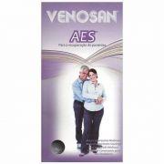 Venosan AES – Modelo AD
