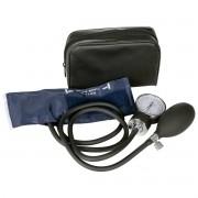 Aparelho de Pressão Esfigmomanômetro Infantil Nylon Velcro - Premium
