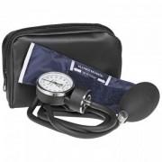 Aparelho de Pressão Esfigmomanômetro Neonatal Nylon Velcro - Premium