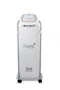 Ares - Aparelho de Carboxiterapia