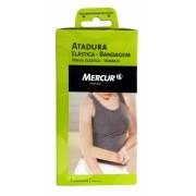 Atadura  Elástica – Bandagem – BC 0110