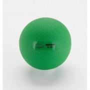 Bola Heavymed 500g- verde