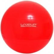 Bola Suíça 45 cm - Liveup Sports