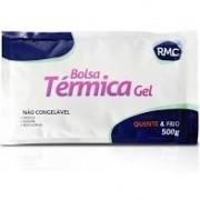 Bolsa Térmica de Gel - RMC