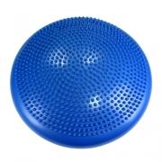 Disco De Equilíbrio Supermedy 33cm
