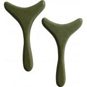 Dual Sculpt Y - Pantala (Par) - REF: 1026