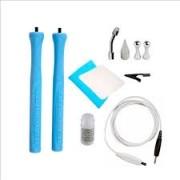 Kit Acessórios Microcorrentes e Eletrolifting para aparelho Sonopeel
