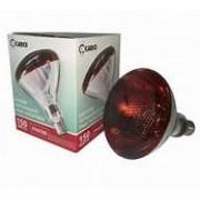 lampada-infravermelho-carci-150w