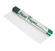 Lençol de Papel Real Paper - 70x50cm