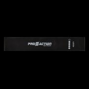 Mini Band Forte Preto – Ref. G400