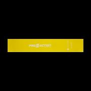 Mini Band Ultra Leve Amarelo – Ref. G397