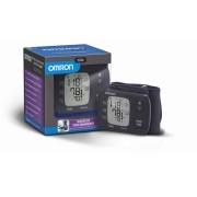 Monitor de pressão arterial de Pulso Automatico Ref: HEM-6221- BR