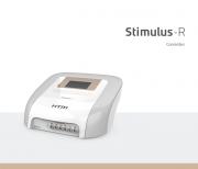 Novo Stimulus R HTM - Aparelho de Multicorrentes - 10 canais