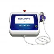 Recupero Mm Optics - Aparelho De Ultrassom 1 E 3 Mhz E Laser- **VALOR PROMOCIONAL!!