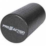Rolo de Pilates e Liberação em EPP 15x30cm Proaction