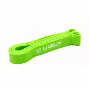 Super Band 3.2 Verde - Liveup Sports