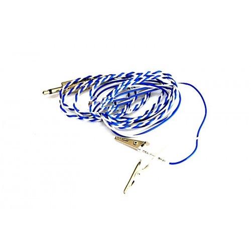 Sikuro - Eletroestimulador - Modelo DS100C   - HB FISIOTERAPIA