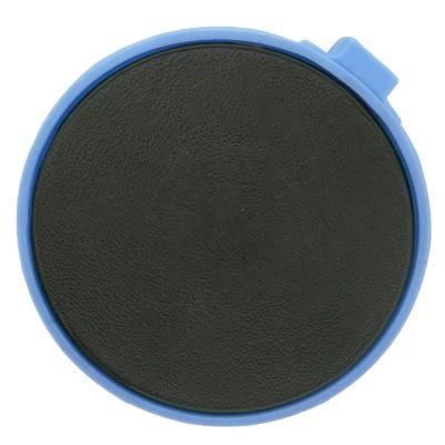 Eletrodo PAD p/ Eletroestimulação - HB FISIOTERAPIA