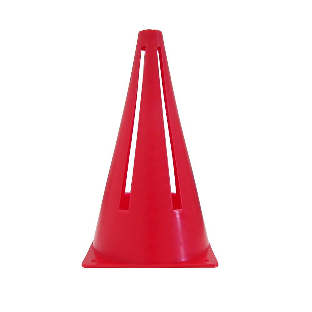 Cone para Demarcação e Treinamento - Sanny  - HB FISIOTERAPIA