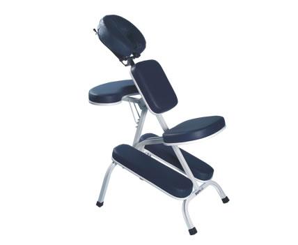Cadeira Quick Massagem - Legno - HB FISIOTERAPIA
