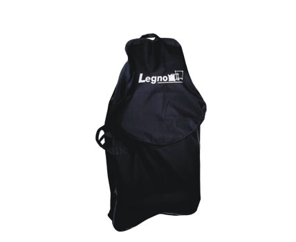Bolsa para Cadeira Quick Massagem - Legno  - HB FISIOTERAPIA