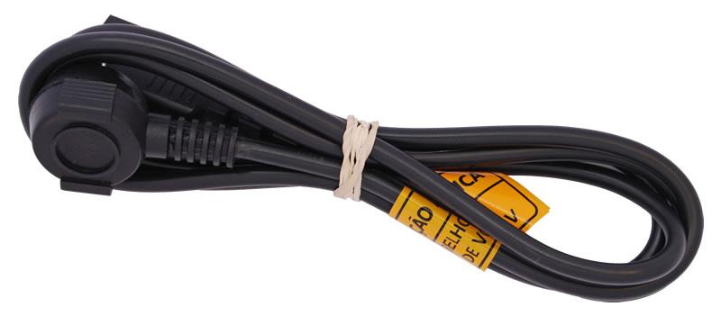 Ultrassom Sonopulse Special 1 e 3 Mhz - HB FISIOTERAPIA