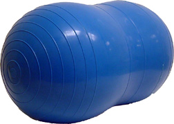 Physio Roll 70cm - Azul - Gymnic  - HB FISIOTERAPIA