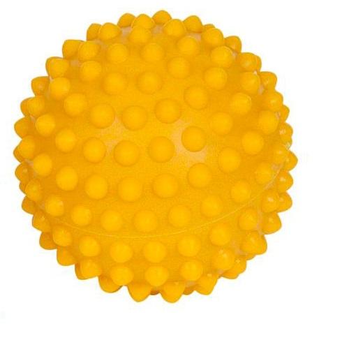 Bola Sensy Ball 10 cm - Gymnic  - HB FISIOTERAPIA
