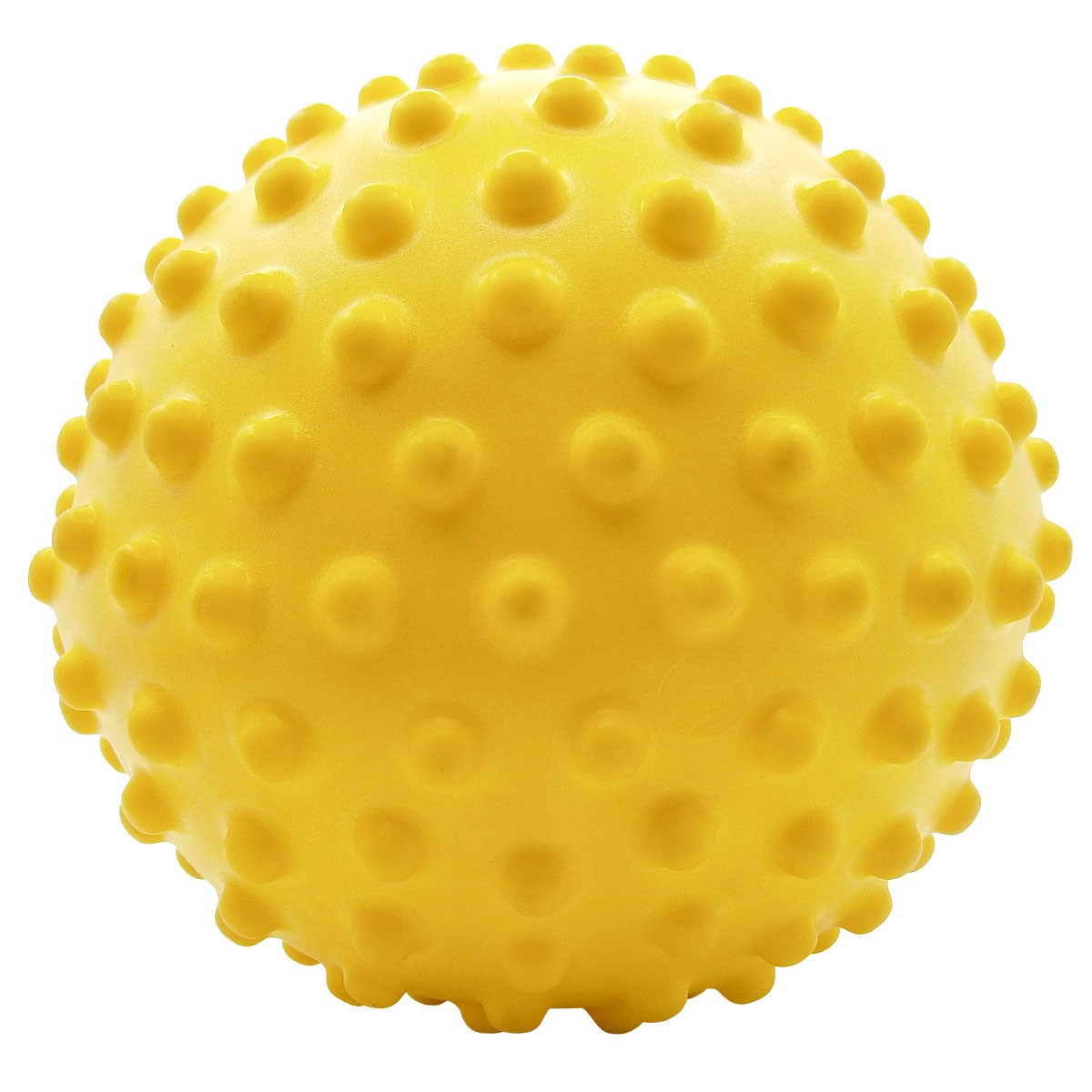 Bola Sensy Ball 20 cm - Gymnic  - HB FISIOTERAPIA