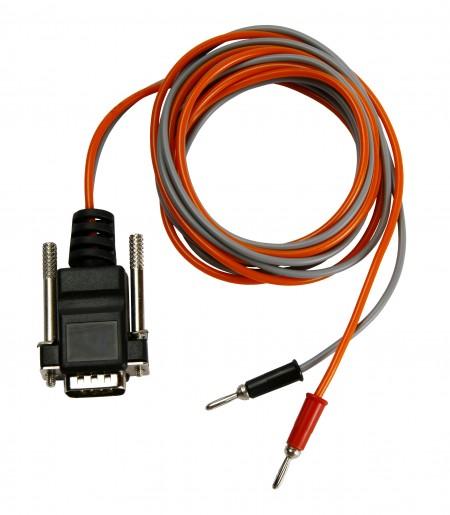 Neurodyn High Volt - Corrente de Alta Voltagem 2 Canais c/ Acessórios para Eletroporação - HB FISIOTERAPIA