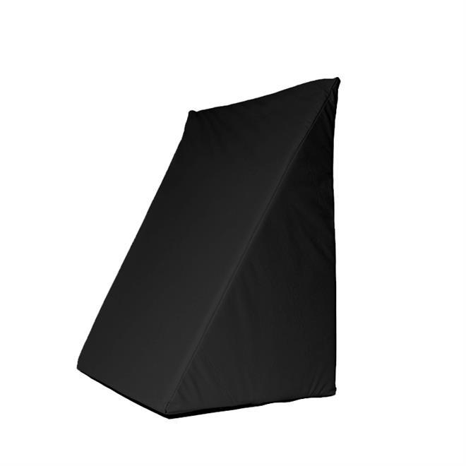 Triângulo de Espuma - HB  - HB FISIOTERAPIA