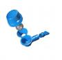 Shaker Classic - Exercitador para Fisioterapia Respiratória - NCS - HB FISIOTERAPIA